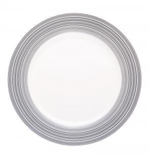Тарелка обеденная  Вирпул, диаметр: 27 см Miolla
