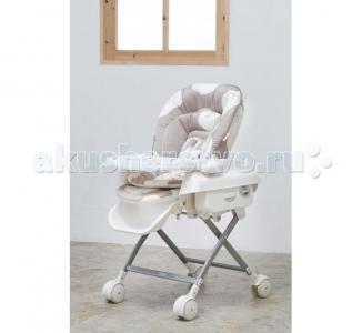 Колыбель  стульчик 3 в 1 Katoji