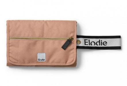 Сумка - пеленальник Elodie Details