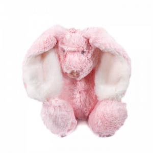 Мягкая игрушка  Кролик Джесси 19 см Teddykompaniet