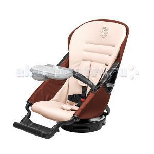 Прогулочный блок  Stroller Seat G3 Orbit Baby