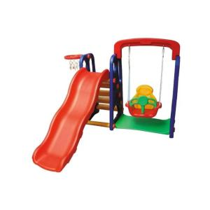 Игровой комплекс  Радость Babystyle