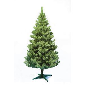 Искусственная елка  Вирджиния, 120 см Царь-Елка