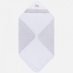 Полотенце для девочки 9970 Mayoral