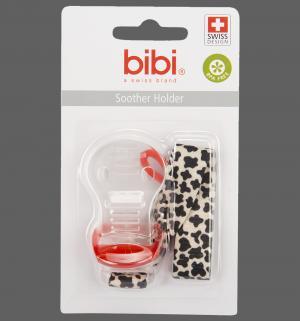 Цепочка  Tiger Bibi