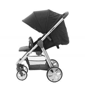 Прогулочная коляска  Mint, цвет: сamel FD-Design