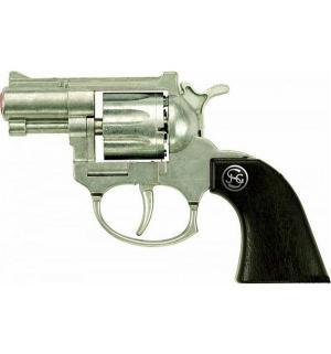 Револьвер  Ruby Schrodel