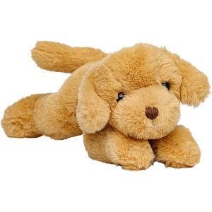 Мягкая игрушка Molli Лабрадор, 28 см Molly. Цвет: бежевый