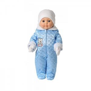 Кукла Пупс 3 42 см Весна