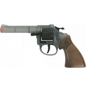 Револьвер  Ringo Агент Sohni-Wicke
