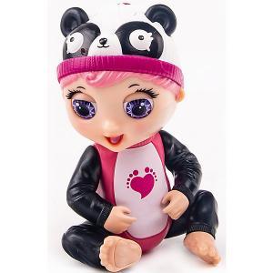Интерактивная игрушка Playmates Tiny Toes Пандочка