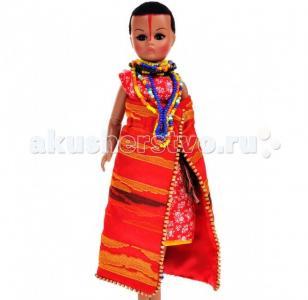 Кукла Из племени Масаи Madame Alexander