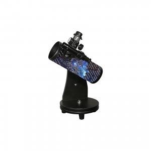 Телескоп  Dob 76/300 Heritage, настольный Sky-Watcher