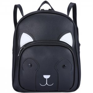 Рюкзак с сумочкой DW-988 Ors Oro