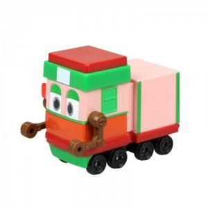 Паровозик Вито Robot Trains