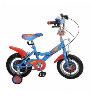Велосипед  Hot wheels Navigator