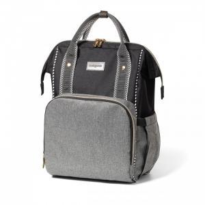 Сумка-рюкзак для мамы Oslo Style BabyOno