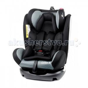 Автокресло BabySafe Golden Baby Safe