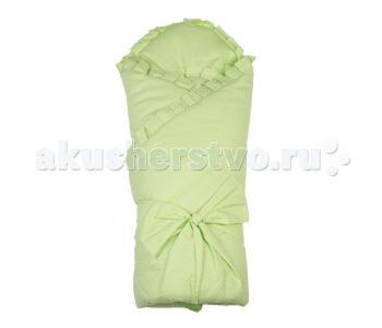 Одеяло-конверт Жаккард Ifratti