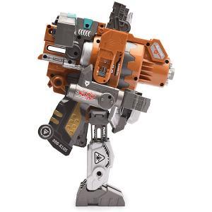 Игровой набор Девилон MegaPower Devik Toys