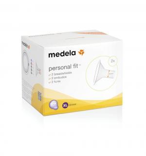 Накладка-воронка  PersonalFit размер XL Medela