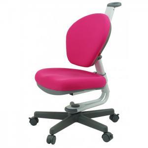 Кресло Ergo-2 TCT Nanotec