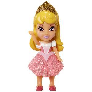Мини-кукла Холодное сердце - Аврора, 7.5 см Disney