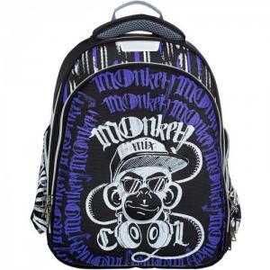 Ранец Monkey №1 School