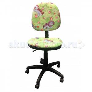 Кресло детское LB-С04 Libao