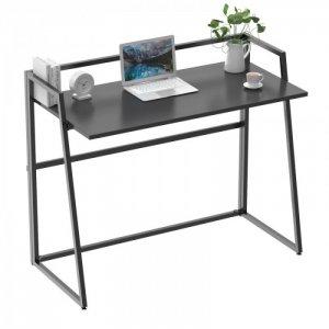 Складной письменный стол ERK-FD-02 Eureka