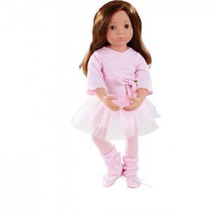 Кукла Софи Gotz
