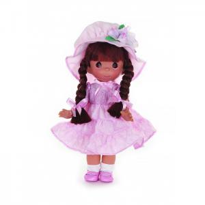 Кукла Мадамочка 30 см Precious