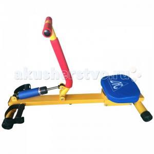 Гребной тренажер детский VT-2700 DFC
