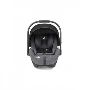 Автокресло  I-Level I-Size Safe с базой Isofix Joie