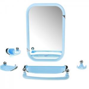 Набор для ванной Вива стиль Беросси