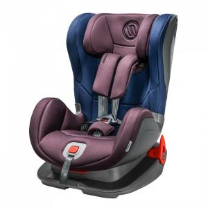 Автокресло  Glider IsoFix Expedition Avionaut