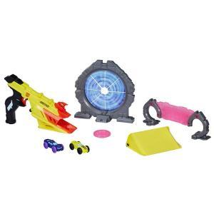 Игровые наборы и фигурки для детей Hasbro Nerf