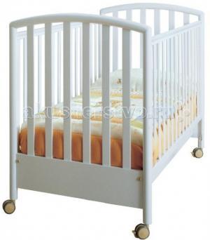 Детская кроватка  Ciak Pali