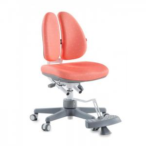 Кресло Duoback Chair с подставкой для ног TCT Nanotec