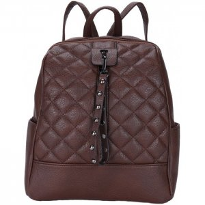 Рюкзак на молнии DW-943 Ors Oro