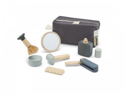Деревянная игрушка  Игровой набор для бритья Plan Toys