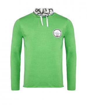 Пуловер Nebulus