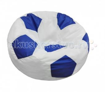 Мешок Мяч экокожа 80х80 Пазитифчик