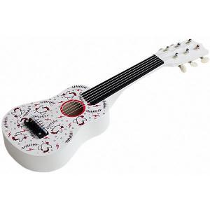 Детскиая гитара  Волшебные ноты, 8 струн Kids4Kids