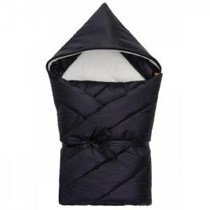 Конверт-одеяло Дауни 90х90 см Mansita