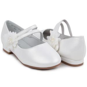 Туфли Santa&Barbara