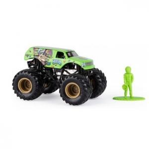 Мини-машинка  Jester 16.5 см Monster Jam
