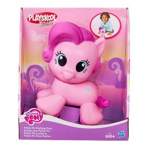Игрушка для малышей Hasbro Playskool