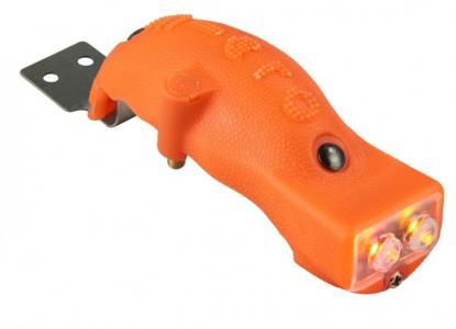 Тормоз Mini с подсветкой Micro