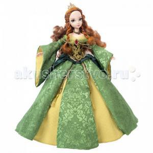 Кукла Gold Лесная принцесса Sonya Rose